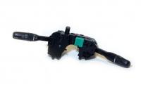 Блок подрулевых переключателей (с передними ПТФ)
