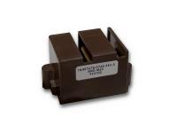 Блок розжига для подсветки приборов (LH)